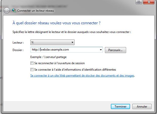 webdav windows