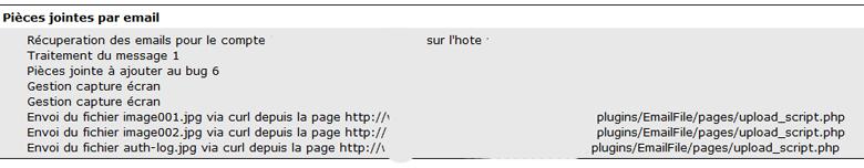 EmailFile ajax file