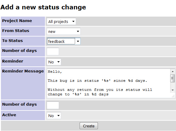 add-status-change