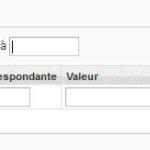 Magento : Liste des ressources utilisables dans system.xml